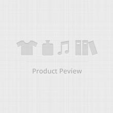 LANCOME-Tonique-ConfortLozione-Detergente-400ML