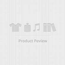COLLISTAR-Trasparenze-Gloss-Design---vari-colori